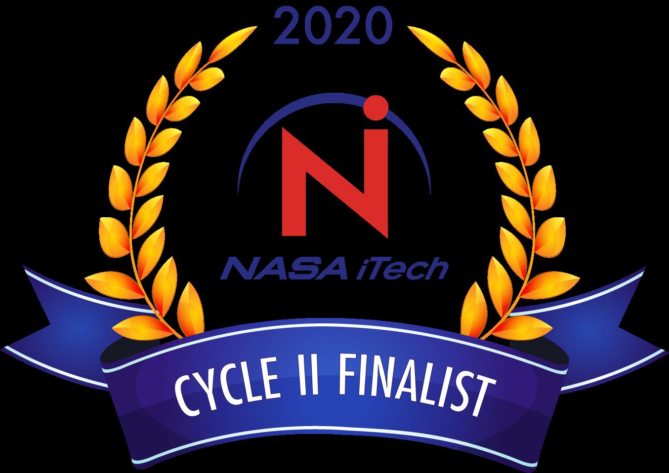 nasa-2020