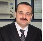 Dr. Fakher Chaari