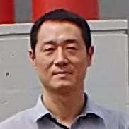 Dr. Zhipeng Feng
