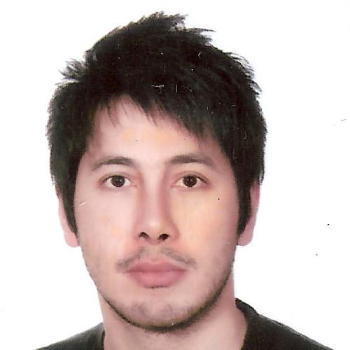 Farhad Haqiqat