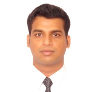 Paresh Borkar