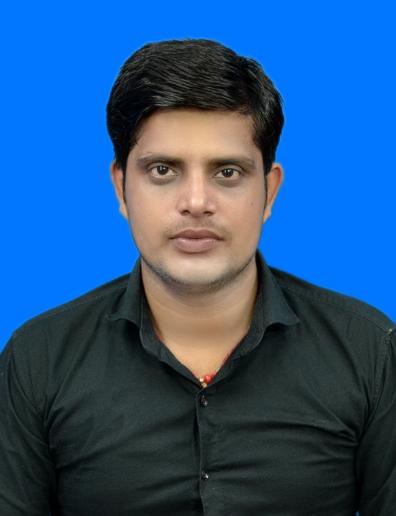 Ravi Kumar Choudhary