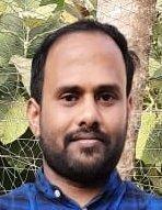 Subhashis Praharaj