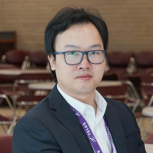 Zhengwei Li